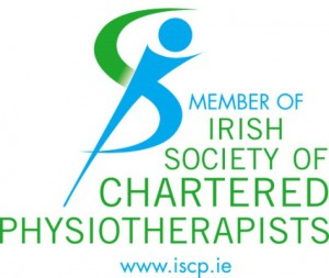 Irish Society of Chartered Physiotherapists