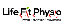 Life Fit Physio